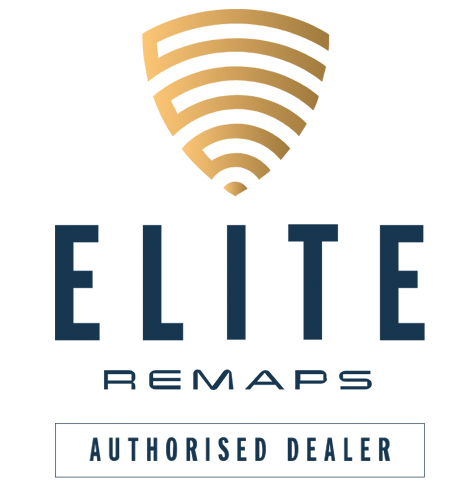 Remapping | Vehicle Remapping, Ecu Remapping, Car Remapping, Car Tuning