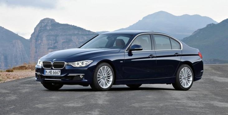 BMW Serie Fx I Active Hybrid Elite Remaps - Bmw 335i hybrid